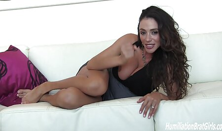 Bruna in film porno italiani gratis amatoriali bel vestito