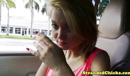 Lavoro Culo video pirno amatoriali Bella Bionda Isabella