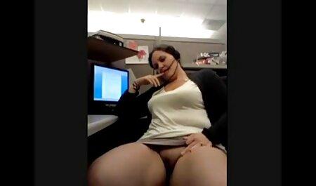 Marito scopa bionda moglie lunga e spessa video amatoriali sexy gratis cazzo