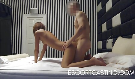Studente scopa in vacanza pornografia amatoriale italiana con la madre compagno di vita