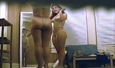 Corneo figliastra scopa con papà mentre mamma amatorial porn tube sleeps
