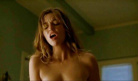 Scopata nuovi video porno amatoriali bellezza in prima persona
