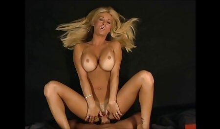 Ragazze esperte al video sex amatoriale mattino