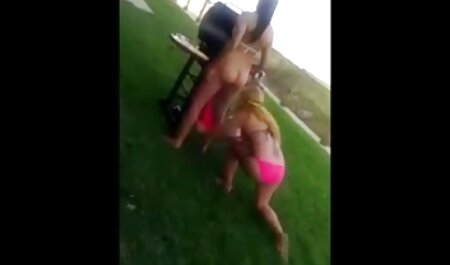 Офицерша e schla slut in video adulti amatoriali una gonna