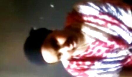 Stupro sessuale video hard amatoriali italiani gratis bruna in calze