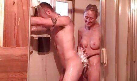 Punito video amatoriale culo palese sesso russo donna delle pulizie