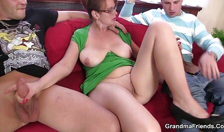 Uomo felice mattina film porno amatoriale sesso