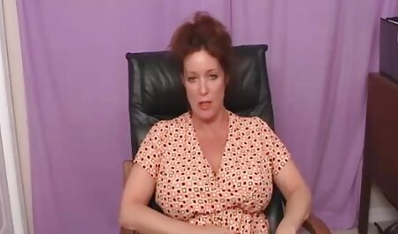Una donna in coma violentata dal medico e l'infermiera xxx porn amatoriale