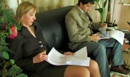 Bionda ha il ragazzo a video hd amatoriali casa per il sesso fino a quando papà non è a casa