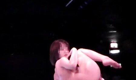 In Chat Di Sesso amatorial video porn