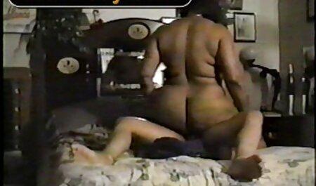 Avventura su video sex amatorial un'isola misteriosa