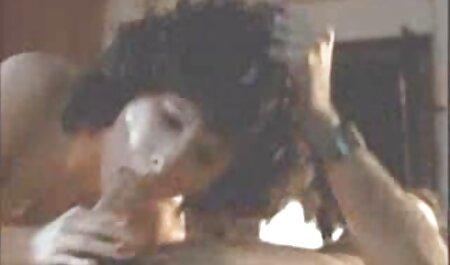 Ragazza in posa Art rider grandi altalene 。 youtube video amatoriali porno