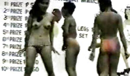 Negro PR paffuto латинку prima in giardino, poi video amatoriali italiani sex la casa