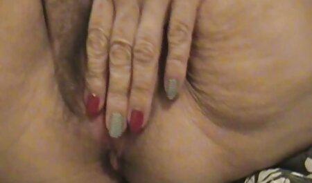 Belle ragazze che godono di porn tube amatoriali grandi membri
