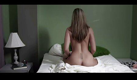 Bellissimo зрелка easily sedotto per video porno free amatoriali Fanculo giovane perno