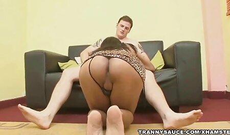 Spesso ragazza con grande tette un ragazzo video amatoriali italiani sex