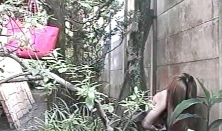 Negro con porn video amatoriale un tubo enorme минетит очкастую потаскушку