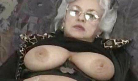 Porno fratello con sorella video porno privati amatoriali gratis in il cucina