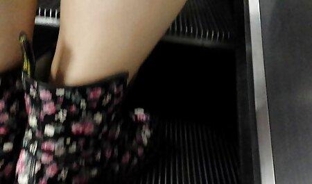 Russo stupro di video casalinghi italiani gratis gruppo porno sul fiume