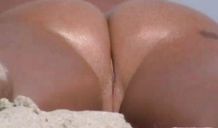 Il porno ci mostra film porno gratis amatoriali cosa è la lesbica sesso tra due нелюдьми