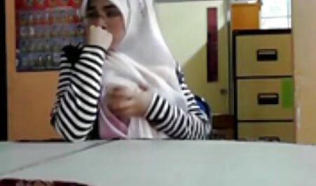 Il giovane uomo scopata la sua fidanzata in video amatoriali italiani xxx anale addio dopo