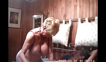 Bellezze scopata bellezza video porno amatoriali di casalinghe italiane russa in due arti