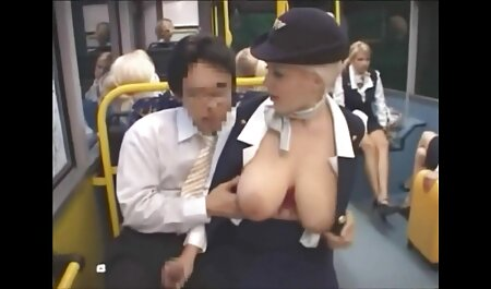 L'uomo a xxx scopate amatoriali raggiungere l'orgasmo portare японку crudele