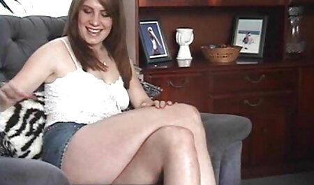Scopata un sacco di strana veri incesti amatoriali donna