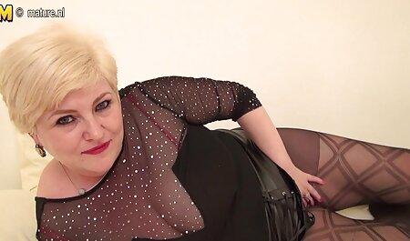 Sesso anale e movimenti intestinali durante video anal amatoriali l'orgasmo