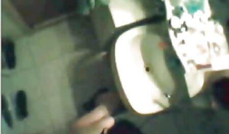 Il video amatoriali sexy gratis giovane studente scopata difficile in un ufficio