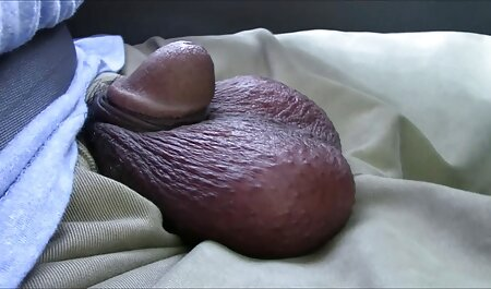 Il ragazzo video amatoriali porno gratuiti scopata con neighbors