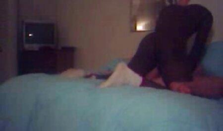 Tirato Pantaloni Corti, ha mostrato la pipì e video porno amatoriale fatto in casa ha il cancro