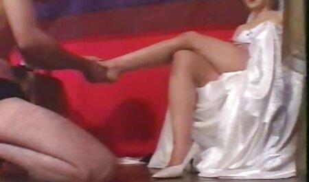 Giovane bionda voleva gara sesso e ha una nuovi video porno amatoriali ruvida cazzo