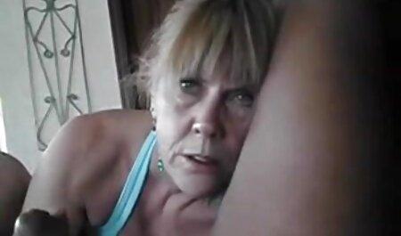 Lungo occhiali trger piccola bionda cazzo dopo la partita video casalinghi sex di calcio