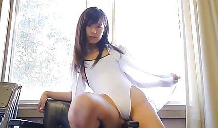 Padrona awakened il nudo torso di il gardener video pormo amatoriale e scopata lui
