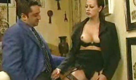 Scopata curvy donna in Leggings xxx veri amatoriali e compiuto all'interno