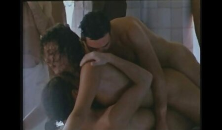 Amante in ritardo per la cena, ha dovuto scopare con il figliastro video amatoriali porno gratuiti