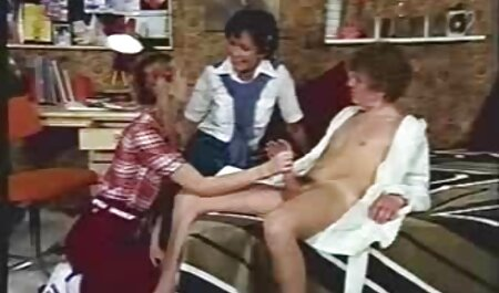 Giovane xxx amatoriale italiane ragazze trattare con tender lesbica sesso