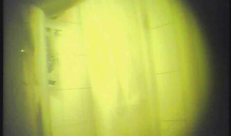 Diteggiatura, nel culo bloccato un grosso video amateur italiani pugno e Dildo