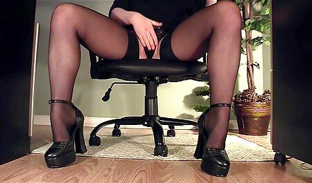 Bellissimo porno amatoriale dal vivo sesso Brune