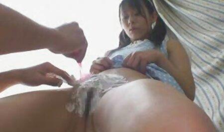 Vero sculacciata mamma con il video porno privati amatoriali gratis figlio