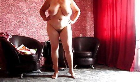 Maturo massiccio tette cretini film porno gratuiti amatoriali cazzo