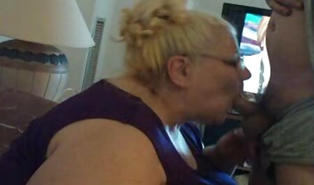 La amatorial porn video sposa con grandi tette fugge dal matrimonio dato e il primo angolo