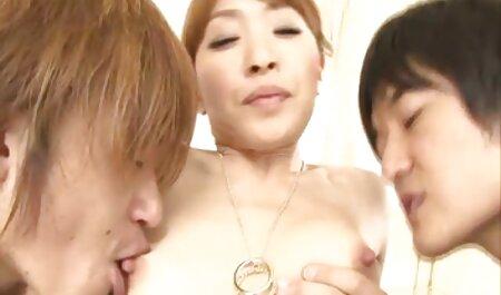 Sculacciata con il video amatoriali italiani sex asiatico puttana