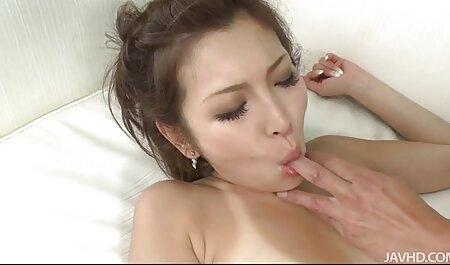 Tender ragazze caress ogni altro porn video amatoriale