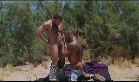 Ragazza filmati amatoriali hard gratis seduce tassista Tette