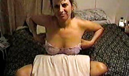 Biondo cazzo h come incesto amatoriale video warehouse worker