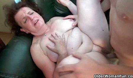 Insieme vicino di amatoriali porno tube casa si svegliò