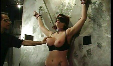 Rossa ha mostrato come pornografia italiana amatoriale succhiare