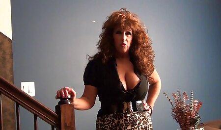 Ragazzo scopa glamour mamma e sua pornografia amatoriale italiana figlia
